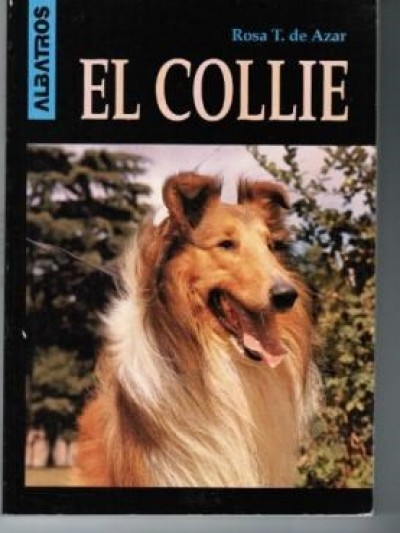 Libro: El Collie